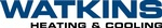 Watkins Heating & Cooling