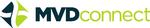 MVDconnect, LLC