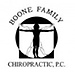 Boone Family Chiropractic