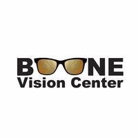 Boone Vision Center