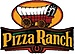 Boone Pizza Ranch