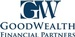 GoodWealth Financial Partners