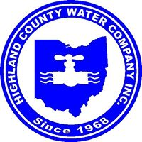 Highland County Water Company, Inc.
