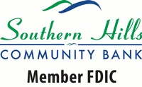 Southern Hills Community Bank