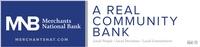 Merchants National Bank