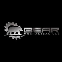 Bear Mechanical LLC