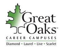 Great Oaks Institute of Technology & Career Development