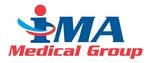 IMA Medical Center of East Orlando