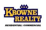 Krowne Realty, Inc.
