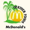 Oerther Foods, Inc. McDonald's
