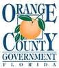 Orange County Commission District 4