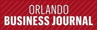 Orlando Business Journal
