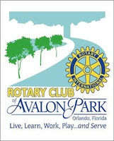 Rotary Club of Avalon Park