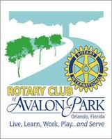 Rotary Club of Avalon Park