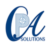 CPA Solutions, Inc. - Avalon Park