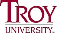 Troy University-Altamonte Springs Support Center