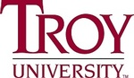 Troy University-Altamonte Springs Support Center