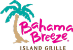 Bahama Breeze Island Grille Waterford Lakes