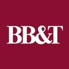 BB&T - Waterford Park