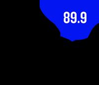 WUCF TV/FM