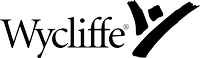 Wycliffe Bible Translators, Inc.