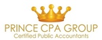 Prince CPA Group, LLC