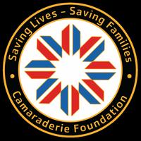 Camaraderie Foundation, Inc