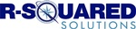 R-Squared Solutions LLC