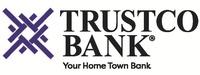 Trustco Bank - Avalon Park
