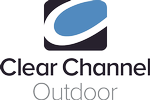 Clear Channel Media & Entertainment