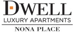 Dwell at Nona Place