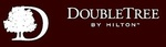 DoubleTree Orlando Airport Hotel