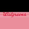 Walgreens #9484