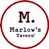 Marlow's Tavern - Waterford Lakes