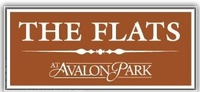 The Flats at Avalon Park