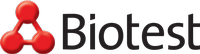 Biotest Pharmaceuticals / Biotest Plasma Center