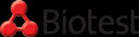Biotest Pharmaceuticals / Biotest Plasma Center