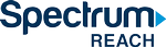 Spectrum-Charter Communications