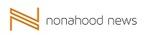 Nonahood News, LLC