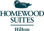 Homewood Suites Orlando-UCF Area