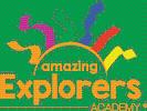 Amazing Explorers Academy