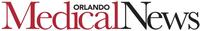 Orlando Medical News