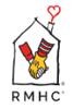 Ronald McDonald House Charities of Central Florida, Inc.