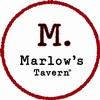 Marlow's Tavern - Lee Vista