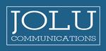 JoLu Communications, LLC
