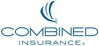 Combined Insurance - Marvelys Fermin