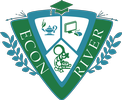 Econ River Charter High School