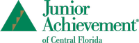 Junior Achievement, Central Florida