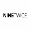 NineTwice, Inc.