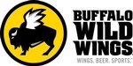 Buffalo Wild Wings #667